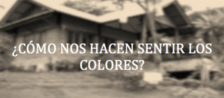 C mo elegir los colores adecuados para pintar mi casa - Como elegir colores para pintar una casa ...