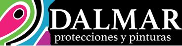 BLOG DALMAR PROTECCIONES Y PINTURAS