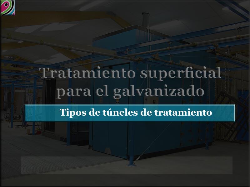 Articulos-tratamiento-galvanizado-t%c3%baneles-tratamiento